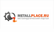 www.MetallPlace.ru